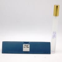 DAVIDOFF COOL WATER, пробник-ручка для женщин 15 мл