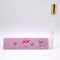 MEXX XX NICE, пробник-ручка для женщин 15 мл