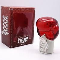 FIGHT CLUB RED, парфюмерная вода для женщин 100 мл