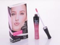 BOURJOIS EFFET 3D MAX - 12 штук, блеск для губ