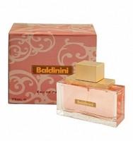 BALDININI BALDININI, парфюмерная вода для женщин 75 мл