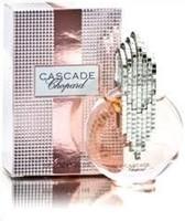 CHOPARD CASCADE, парфюмерная вода для женщин 75 мл