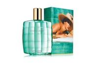 ESTEE LAUDER EMERALD DREAM, парфюмерная вода для женщин 100 мл