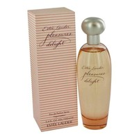 ESTEE LAUDER PLEASURES DELIGHT, парфюмерная вода для женщин 100 мл