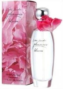 ESTEE LAUDER PLEASURES BLOOM, парфюмерная вода для женщин 100 мл