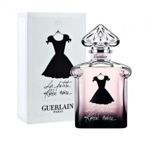 GUERLAIN LA PETITE ROBE NOIRE, парфюмерная вода для женщин 100 мл