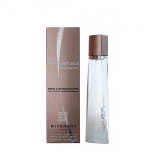 GIVENCHY VERY IRRESISTIBLE POESIE D'UN PARFUM D'HIVER CEDRE, парфюмерная вода для женщин 75 мл