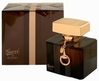 GUCCI BY GUCCI EAU DE PARFUM, парфюмерная вода для женщин 75 мл