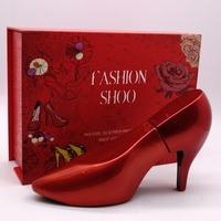 FASHION SHOO RED, парфюмерная вода для женщин 100 мл