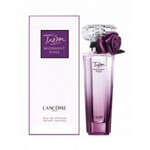 LANCOME TRESOR MIDNIGHT ROSE, парфюмерная вода для женщин 75 мл