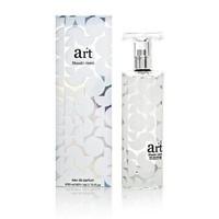 MASAKI MATSUSHIMA MASAKI ART, парфюмерная вода для женщин 80 мл