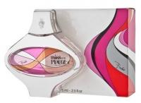 EMILIO PUCCI MISS PUCCI, туалетная вода для женщин 75 мл