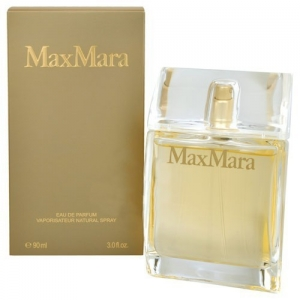 MAX MARA MAX MARA, парфюмерная вода для женщин 90 мл