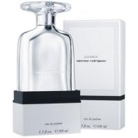 NARCISO RODRIGUEZ ESSENCE, парфюмерная вода для женщин 100 мл