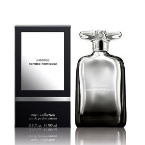 NARCISO RODRIGUEZ ESSENCE MUSC COLLECTION, парфюмерная вода для женщин 100 мл