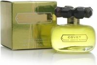 SARAH JESSICA PARKER COVET, парфюмерная вода для женщин 100 мл