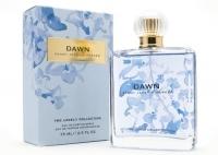 SARAH JESSICA PARKER DAWN, парфюмерная вода для женщин 75 мл