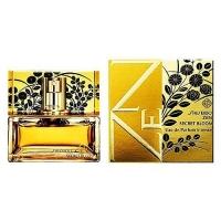 SHISEIDO ZEN SECRET BLOOM, парфюмерная вода для женщин 50 мл