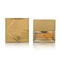 SHISEIDO ZEN CONCENTRATED, парфюмерная вода для женщин 50 мл