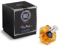 THIERRY MUGLER ANGEL LES PARFUMS DE CUIR, парфюмерная вода для женщин 100 мл