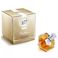 THIERRY MUGLER ALIEN LES PARFUMS DE CUIR, парфюмерная вода для женщин 100 мл