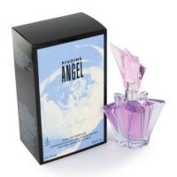 THIERRY MUGLER ANGEL PIVOINE ANGEL, парфюмерная вода для женщин 50 мл