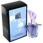 THIERRY MUGLER ANGEL VIOLETTE ANGEL, парфюмерная вода для женщин 50 мл