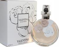 VALENTINO VALENTINA, парфюмерная вода для женщин 80 мл