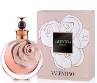 VALENTINO VALENTINA ASSOLUTO, парфюмерная вода для женщин 100 мл