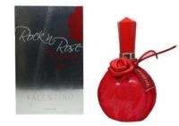 VALENTINO ROCK'N ROSE COUTURE RED, парфюмерная вода для женщин 90 мл