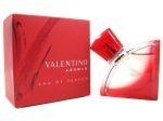 VALENTINO V ABSOLU, парфюмерная вода для женщин 90 мл