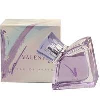 VALENTINO V ETE, парфюмерная вода для женщин 90 мл