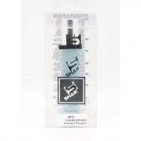 SHAIK M 75 EROSS, мужской парфюмерный мини-спрей 20 мл