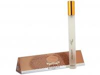 GIVENCHY ANGE OU DEMON LE SECRET SANTAL D'HIVER, пробник-ручка для женщин 15 мл