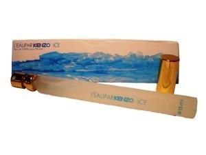 KENZO L'EAU PAR ICE, пробник-ручка для женщин 15 мл
