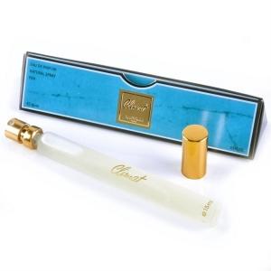 LANCOME CLIMAT, пробник-ручка для женщин 15 мл
