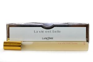 LANCOME LA VIE EST BELLE, пробник-ручка для женщин 15 мл