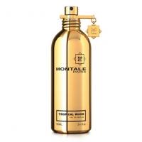 MONTALE TROPICAL WOOD, парфюмерная вода унисекс 100 мл