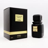 AJMAL HATKORA WOOD, парфюмерная вода унисекс 100 мл