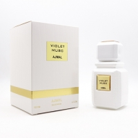 AJMAL VIOLET MUSC, парфюмерная вода унисекс 100 мл