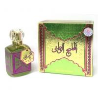 AL KHALEEJ AL WATANI, парфюмерная вода унисекс 100 мл