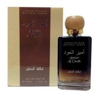 AMEER AL OUDH, парфюмерная вода для мужчин 100 мл