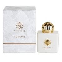 AMOUAGE HONOUR, парфюмерная вода для женщин 100 мл