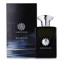 AMOUAGE MEMOIR, парфюмерная вода для мужчин 100 мл