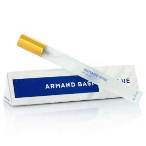 ARMAND BASI IN BLUE, пробник-ручка для мужчин 15 мл