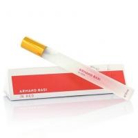 ARMAND BASI IN RED, пробник-ручка для женщин 15 мл