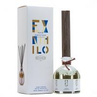 EX NIHILO FLEUR NARCOTIQUE, диффузор с палочками 100 мл