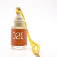 ESCENTRIC MOLECULES ESCENTRIC 02, ароматизатор в машину 12 мл