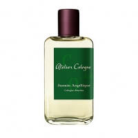 ATELIER COLOGNE JASMIN ANGELIQUE, парфюмерная вода унисекс 100 мл