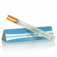 AZZARO CHROME LEGEND, пробник-ручка для мужчин 15 мл